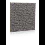 The Stonhard Group - Stongard Waterproofing Membrane