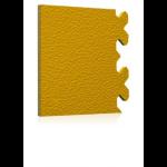 The Stonhard Group - Stonlok PVC Flooring