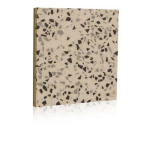 The Stonhard Group - Stonres Noise-Reducing Flooring