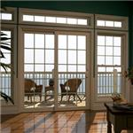 Simonton Windows -  StormBreaker Plus Impact-Resistant Replacement Vinyl Windows and Doors