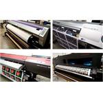 Mariak Industries - Printing Service