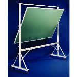 K-Pro Specialty Products - Portable Boards