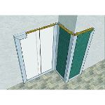 K-Pro Specialty Products - Presentation Walls