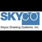 Skyco