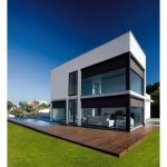 Skyco - Renson ZipShade® Exterior Sun Protection Shades