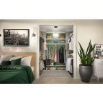ClosetMaid - ExpressShelf™ Prefinished Closet & Storage System