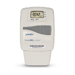 Primex - Primex Differential Pressure Sensor