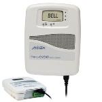 Primex - PrimexEVENT Bell Controller