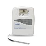 Primex - PrimexTEMP Sensor