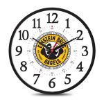 Primex - Custom Logo Clocks