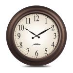 Primex - Gallery Series Clocks