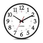 Primex - Traditional Series Clocks