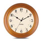 Primex - Wood Series Clocks