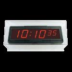 Primex - Polycarbonate Clock Guards