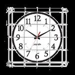 Primex - Wire Clock Guards