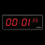 Primex - Code Blue Timers - Levo Series