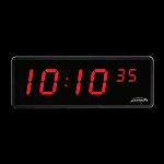 Primex - Digital Clocks - Levo Series