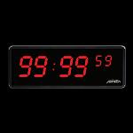 Primex - Elapsed Timers - Levo Series