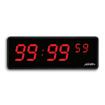 Primex - Programmable Timers - Levo Series