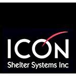 Icon Shelter Systems Inc - AS12x36K-P0-20-90-30 - Arbor (Straight Cantilever)