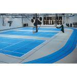 Dynamic Sports Construction, Inc - DynaForce® Hybrid System Multi-Purpose Athletic Flooring