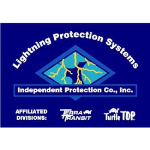 Independent Protection Co., Inc. - Lightning Protection Systems