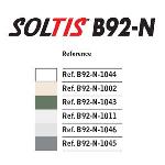 Serge Ferrari - Soltis B92-N Interior Shading Fabric