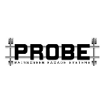 Probe Construction Products, Inc.