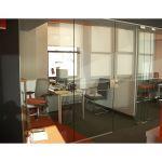 Avanti Systems - Pivot Frameless Glass Swing Doors