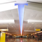 Accurate Perforating - Perforated Metal Ceilings