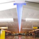 Accurate Perforating - Perforated Metal Ceilings