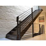 Accurate Perforating - Perforated Metal Stair Treads and Risers