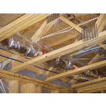 Unifrax - FyreWrap® DPS - Dryer Exhaust Duct Insulation