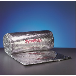 Unifrax - FyreWrap® 0.5 Plenum Insulation