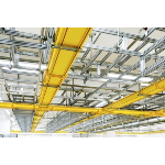 Unifrax - Cable Trays