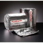 Unifrax - FyreWrap® DPS (Dryer Protection system)
