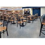 Dur-A-Flex Inc. - ACCELERA C - Fast Track Flooring