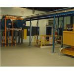 Dur-A-Flex Inc. - Cryl-A-Floor SL Acrylic Flooring System