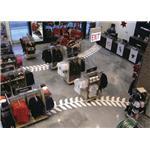 Dur-A-Flex Inc. - ReFLEXions Designer Flooring