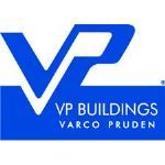 Varco Pruden Buildings - Tech-Four™ and Tech-Four Plus Concealed Fasteners Wall System