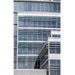 CENTRIA International - Profile Series - IW Series Concealed Fastener Wall Panels