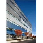 CENTRIA International - Versawall® Factory Foamed Insulated Wall Panel System