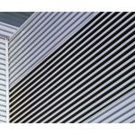 CENTRIA International - Ventilation Systems