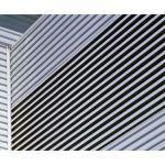 CENTRIA International - Ventilation Systems