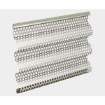 CENTRIA International - EcoScreen® Perforated CASCADE Panel CC-260