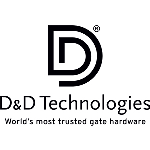 D&D Technologies USA, Inc.