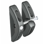 D&D Technologies USA, Inc. - T-Latch Gate Latch