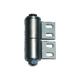 D&D Technologies USA, Inc. - CI3950 / Barrel Gate Hinge