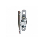 D&D Technologies USA, Inc. - CI3700 / Bolt-On Badass Gate Hinge