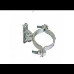 "D&D Technologies USA, Inc. - CI2053 / 6"" Round Bolt-On Badass Gate Hinge"